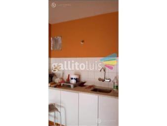https://www.gallito.com.uy/apartamento-cordon-sin-gastos-comunes-piso-alto-inmuebles-19261243
