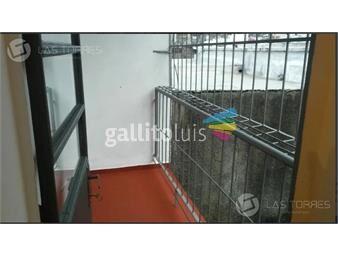 https://www.gallito.com.uy/apartamento-cordon-2do-por-escaleras-gc-2400-frente-inmuebles-19261257