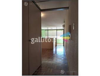 https://www.gallito.com.uy/apartamento-cordon-iluminado-ventilado-vivienda-u-ofic-inmuebles-19261275