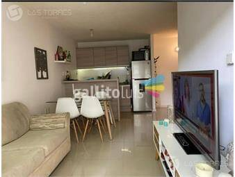 https://www.gallito.com.uy/apartamento-centro-nuevo-frente-barbacoa-gc-4000-inmuebles-19261278