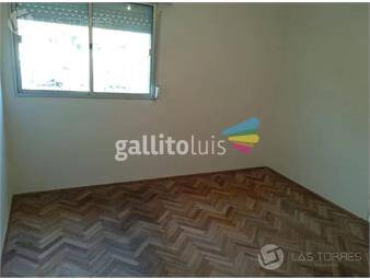 https://www.gallito.com.uy/apartamento-cordon-reciclado-gc-1890-por-escaleras-inmuebles-19261282