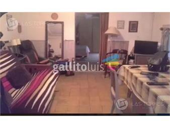https://www.gallito.com.uy/apartamento-cordon-gastos-comunes-bajos-oportunidad-inmuebles-19261299