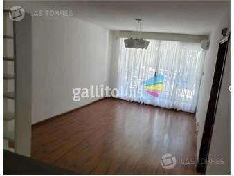 https://www.gallito.com.uy/apartamento-pocitos-hermoso-amplio-con-patio-iluminad-inmuebles-19261309
