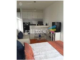 https://www.gallito.com.uy/apartamento-parque-rodo-totalmente-amoblado-disponible-inmuebles-19261313