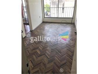 https://www.gallito.com.uy/prox-a-18-de-julio-piso-alto-al-frente-con-terraza-lavade-inmuebles-19261317