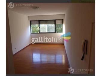 https://www.gallito.com.uy/apartamento-cordon-oportunidad-piso-alto-gastos-comune-inmuebles-19261325