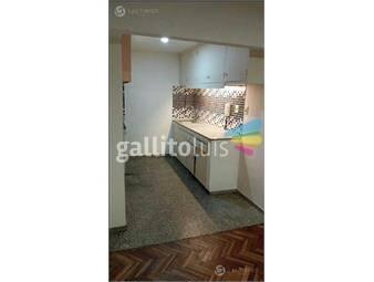 https://www.gallito.com.uy/apartamento-centro-frente-balcon-aires-acond-gc-45-inmuebles-19261341