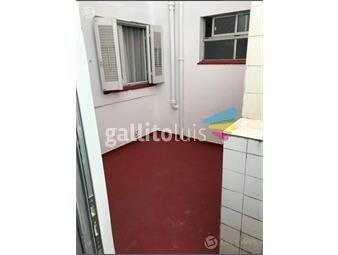 https://www.gallito.com.uy/apartamento-cordon-con-patio-edif-tranquilo-gc-1900-inmuebles-19261345