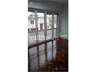 https://www.gallito.com.uy/apartamento-tres-cruces-amplio-gastos-comunes-bajos-a-inmuebles-19261351
