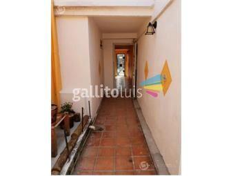 https://www.gallito.com.uy/apartamento-la-blanqueada-con-patio-gc-1100-locomoci-inmuebles-19261359