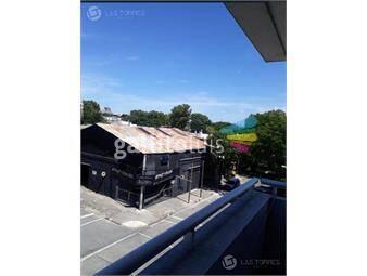 https://www.gallito.com.uy/apartamento-tres-cruces-frente-balcon-nuevo-gc-250-inmuebles-19261368