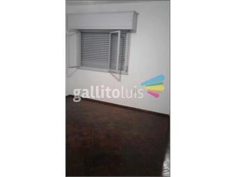 https://www.gallito.com.uy/apartamento-1ro-por-escalera-interior-gastos-bajos-inmuebles-19261385