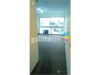 https://www.gallito.com.uy/apartamento-pocitos-piso-alto-iluminado-ventilado-inmuebles-19261391