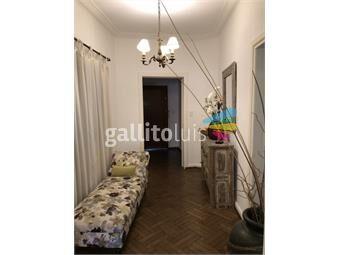 https://www.gallito.com.uy/amplio-apartamento-de-categorãa-inmuebles-18586553