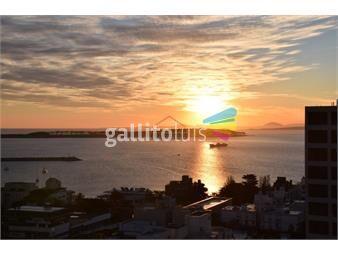 https://www.gallito.com.uy/apartamento-en-venta-inmuebles-17596968