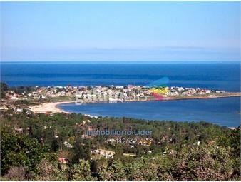 https://www.gallito.com.uy/amplio-terreno-en-punta-colorada-a-pocas-cuadras-del-mar-inmuebles-17872152