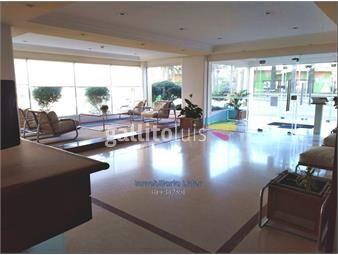 https://www.gallito.com.uy/apartamento-2-dormitorios-punta-del-este-inmuebles-17853792