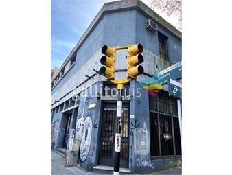 https://www.gallito.com.uy/local-comercial-con-renta-inmuebles-17620812