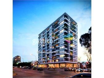 https://www.gallito.com.uy/apartamento-2-dormitorios-a-estrenar-inmuebles-17461686