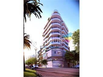 https://www.gallito.com.uy/apartamento-2-dormitorios-de-excelente-nivel-inmuebles-17462300