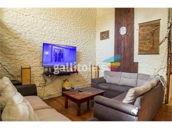 https://www.gallito.com.uy/casa-venta-parque-batlle-padron-unico-4-dorm-fondo-parrille-inmuebles-19269153