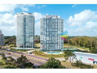 https://www.gallito.com.uy/apartamentos-en-torre-one-i-y-ii-inmuebles-19269158
