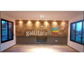 https://www.gallito.com.uy/oportunidad-casa-4-dormitorios-a-estrenar-inmuebles-15991178