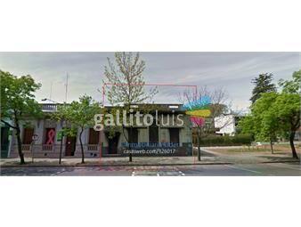 https://www.gallito.com.uy/gran-casa-en-prado-ideal-inversor-inmuebles-15951049