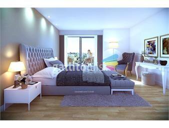 https://www.gallito.com.uy/elegante-apartamento-de-dos-dormitorios-inmuebles-16404428