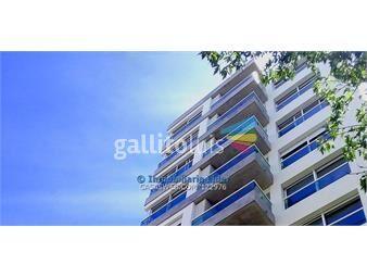 https://www.gallito.com.uy/hermoso-apartamento-de-1-dorm-en-pocitos-estrene-inmuebles-19269245