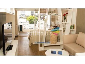 https://www.gallito.com.uy/hermoso-y-amplio-penthouse-de-1-ambiente-inmuebles-19269247