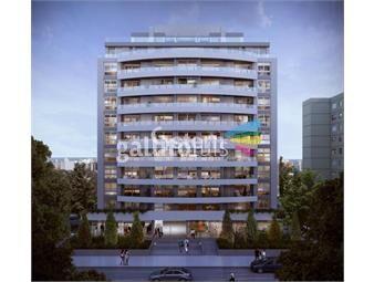 https://www.gallito.com.uy/venta-apartamento-1-dormitorio-centro-maldonado-inmuebles-19269267