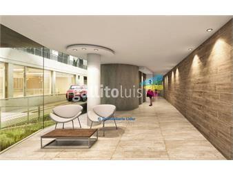 https://www.gallito.com.uy/comodo-apartamento-de-1-dorm-en-la-blanqueada-estrena-inmuebles-15514953