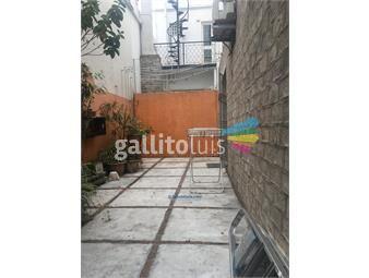 https://www.gallito.com.uy/interesante-apartamento-de-dos-dorm-en-atahualpa-con-renta-inmuebles-18724857