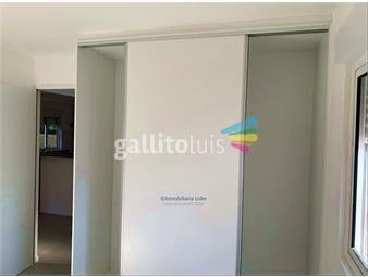 https://www.gallito.com.uy/local-comercial-a-pasos-de-tres-cruces-inmuebles-15981905