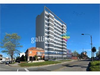 https://www.gallito.com.uy/apartamento-2-dormitorio-en-parque-batlle-con-renta-inmuebles-16478349