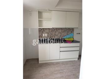 https://www.gallito.com.uy/excelente-departamento-con-muy-buena-ubicaciãn-inmuebles-18731575
