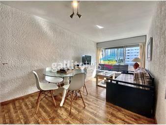 https://www.gallito.com.uy/venta-apartamento-2-dormitorios-punta-del-este-inmuebles-19168255