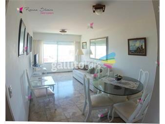 https://www.gallito.com.uy/penãnsula-piso-alto-con-vista-inmuebles-18755401
