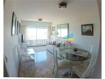 https://www.gallito.com.uy/penãnsula-piso-alto-con-vista-inmuebles-18613116
