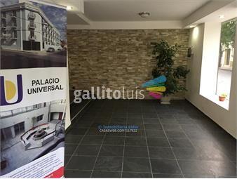https://www.gallito.com.uy/hermoso-apto-a-estrenar-en-excelente-ubicacion-inmuebles-15207265