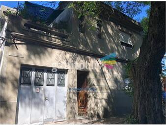 https://www.gallito.com.uy/gran-propiedad-en-punta-carretas-a-reciclar-inmuebles-15097907