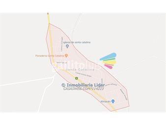 https://www.gallito.com.uy/campo-en-venta-en-soriano-inmuebles-19269385