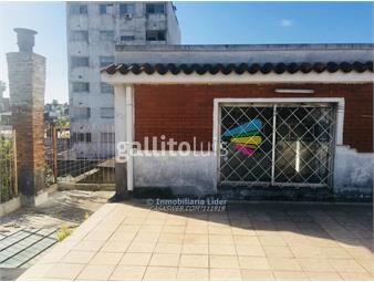 https://www.gallito.com.uy/casa-de-4-dormitorios-y-gran-terreno-en-malvin-alto-inmuebles-14616190