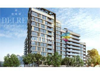 https://www.gallito.com.uy/venta-apartamento-malvin-delrey-propiedades-inmuebles-18774701