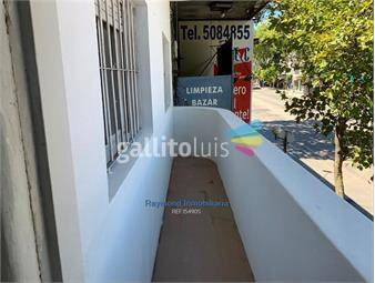 https://www.gallito.com.uy/casa-de-altos-en-8-de-octubre-esquina-pernas-inmuebles-19115503