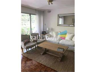 https://www.gallito.com.uy/apartamento-punta-carretas-jaime-zudañez-y-tomas-diago-inmuebles-18631085