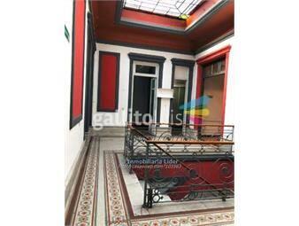 https://www.gallito.com.uy/casa-centro-ideal-empresa-inmuebles-14381941