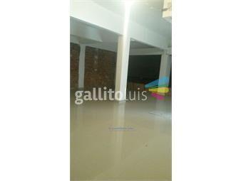 https://www.gallito.com.uy/local-comercial-sobre-peatonal-sarandi-inmuebles-15675935