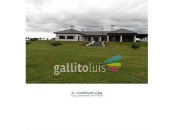 https://www.gallito.com.uy/campo-en-rio-negro-inmuebles-13755360